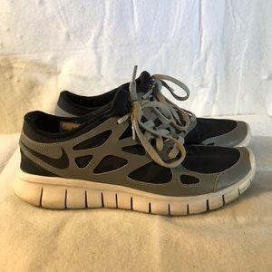 Nike sneakers Sz 7